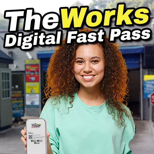 the-works-digital-fast-pass